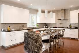 Contemporary Kitchen Backsplashes 21 Kitchen Backsplash Designs Ideas Design Trends Premium