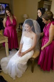 makeup artist in island newport the island hotel wedding makeup artist angela tam