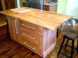 Butcher Block Top Kitchen Island Butcher Block Countertop Lowes Butcher Block Butcher Block Antique