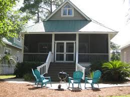 shore lovin it beach cottage rental fr vrbo