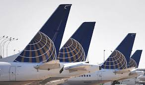 united airlines flight change fee united airlines to issue travel waivers in light of the manchester