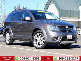 tracy dodge used cars 2013 dodge journey sxt 4d sport utility 30k call for price
