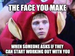 Weight Lifting Memes - 20 cringeworthy gym experiences everyone experiences and how to