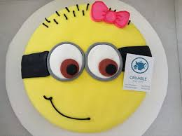 minion birthday cake minion birthday cake 5lbs send gifts to pakistan