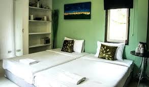 chambre d hote thailande chambre d hote en thailande sanantonio independent pro