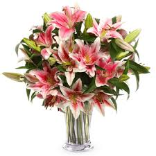 deliver flowers today deliver flowers today floraqueen