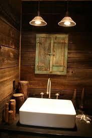 badezimmer modern rustikal schlafzimmer deko ideen grau innenarchitektur und möbel ideen
