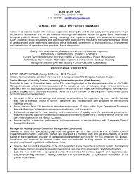 document control technician resume chevrolet volt essay