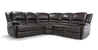 Dfs Recliner Sofa Dfs Cruze Sofas Leather Corner Double Recliner Sofa 4 Seater