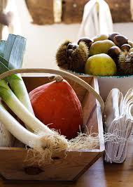 de la cuisine gîtes to rent south of cevennes gard herault languedoc
