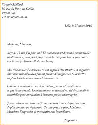 lettre de motivation de cuisine lettre de motivation commis de cuisine best expression de cuisine
