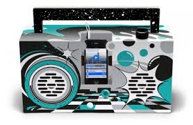 berlin garten kaufen bluetooth lautsprecher kaufen berlin boombox berlin boombox
