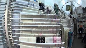 prayer shawls from israel tallit store prayer shawls tallit the cardo