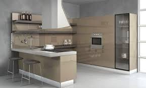 cuisine 3d castorama castorama 3d cuisine great outil de conception d cuisine idees de