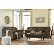 Living Room Set Furniture Living Room Living Room Sets At Furniture Town