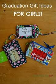 highschool graduation gifts graduation gift ideas for high school girl graduation gifts