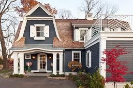 choosing exterior paint colors becki owens