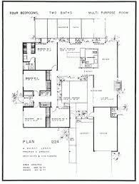 100 a frame cottage floor plans cumberland handcrafted log