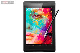 fastest android tablet xolo play tegra note meet the world s fastest 7 inch android tablet