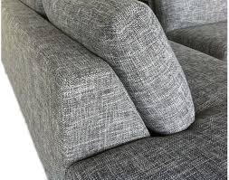 renover canap tissu renover canapé tissu 100 images brillant renovation canape