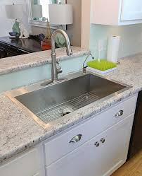 counter tops for kitchens u0026 bathrooms by rabb and howe indianapolis