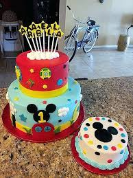 mickey mouse clubhouse birthday cake rachels 2nd birthday cake mickey mouse clubhouse and hday happy b