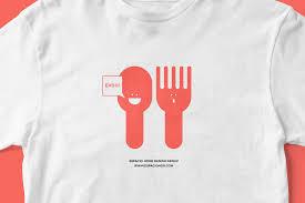 espacio home design group camisetas espacio home design group enrique presa independent