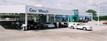 Car Washes Near Me Hiring Car Wash Full Service Car Wash Car Detailing Lube Windshield
