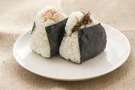 free images recipe japan asian food sushi salmon diet kelp