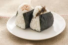 rice cuisine free images recipe food sushi salmon diet kelp