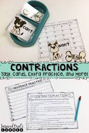 428 best writing ideas images on pinterest teaching ideas
