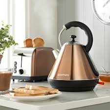 White Kettles And Toasters Cheap Toasters Sandwich Toasters U0026 More At B U0026m Stores