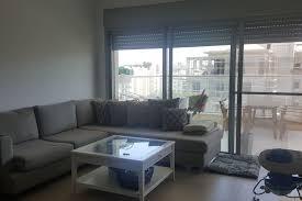 home design center israel family home in green kfar sava apartments for rent in kefar sava