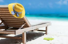 when is thanksgiving vacation how to take a vacation when you u0027re a caregiver