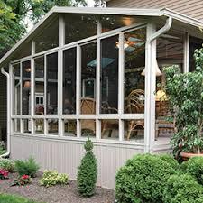 3 season room u0026 three season sunrooms patio enclosures