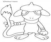 061 poliwhirl pokemon coloring pages printable