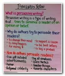 persuasive research paper topics for college students essay wrightessay example of narrative paragraph story meaning