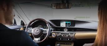lexus in nc flow lexus of winston salem luxury car dealer serving high point