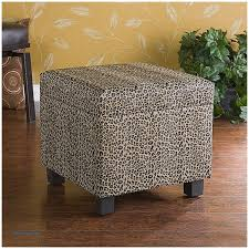 Animal Print Storage Ottoman Storage Benches And Nightstands Inspirational Zebra Print Storage