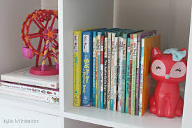dr seuss bedroom ideas decorating ideas for girls bedroom with dr seuss books and home