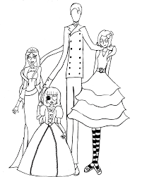 terrific monster high abbey coloring pages with monster high