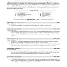 social work cover letter samples cover letter quality assurance gallery cover letter ideas