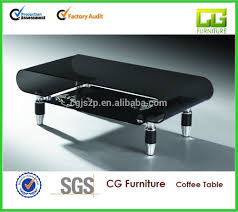 Center Table Designs Photo by China Center Table Design China Center Table Design Manufacturers