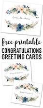 best 25 123 free greeting cards ideas on pinterest 123greeting