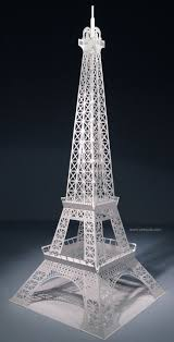 Ingrid Siliakus by 16 Best Origamic Architecture And Paper Art Images On Pinterest