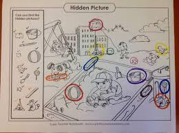 15 best seasons super teacher worksheets images on pinterest