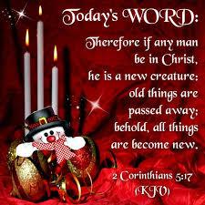 133 best today u0027s word images on pinterest bible scriptures