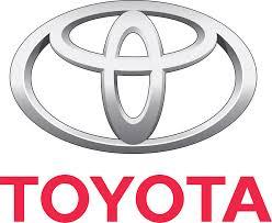 toyota corolla logo toyota vehicle reviews news stock info and video roadshow