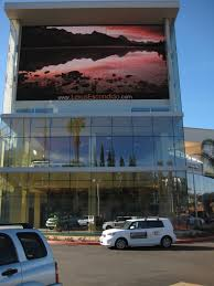 lexus of arlington scratched tempered glass resurfacing u2013 lexus dealer u2013 san diego