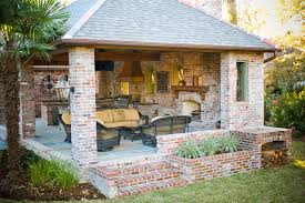 outdoor kitchen pictures and ideas how to set up an outdoor kitchen